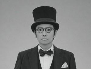 th_KENTARO_KOBAYASHI