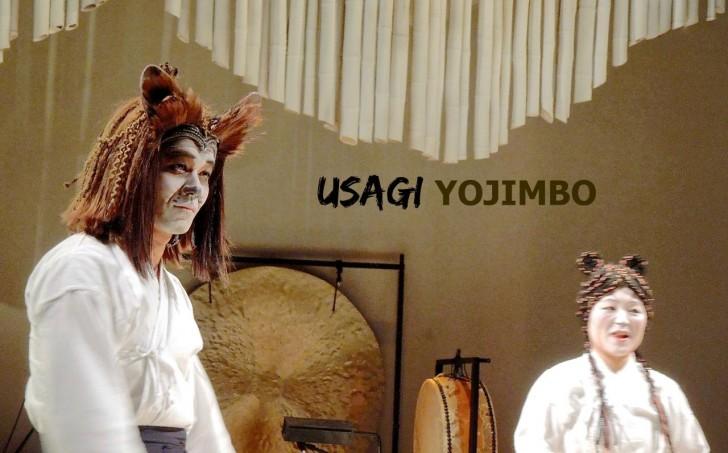 th_usagi yojimbo_banner