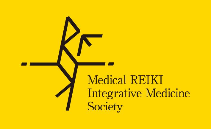 th_reiki_logo_B3.