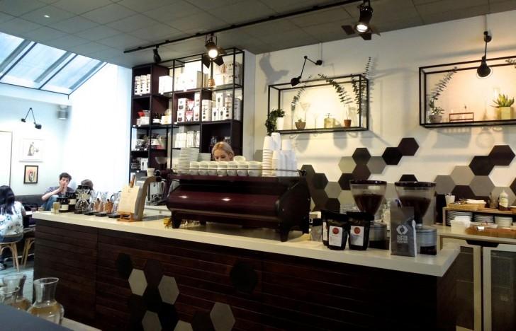 th_Curator Coffee_banner
