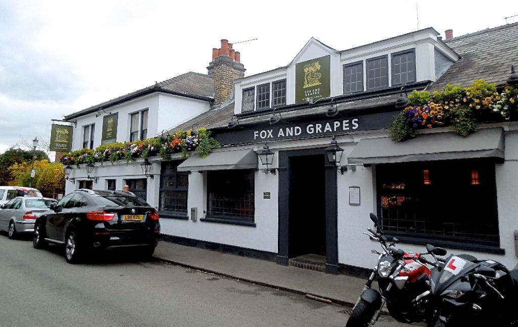 th_1_fox_and_grapes