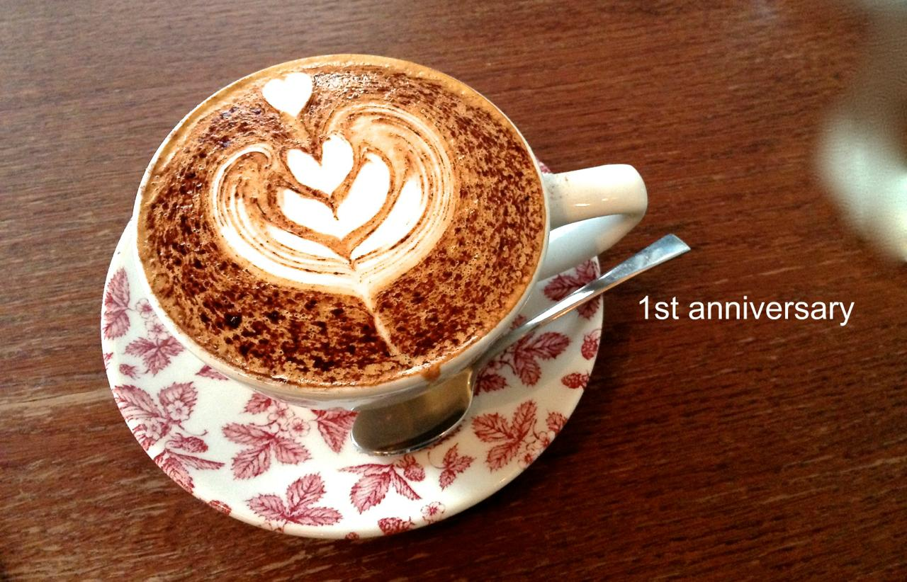 th_absolute 1st anniversary