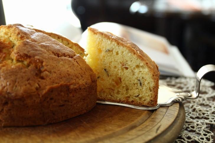 seed cake1