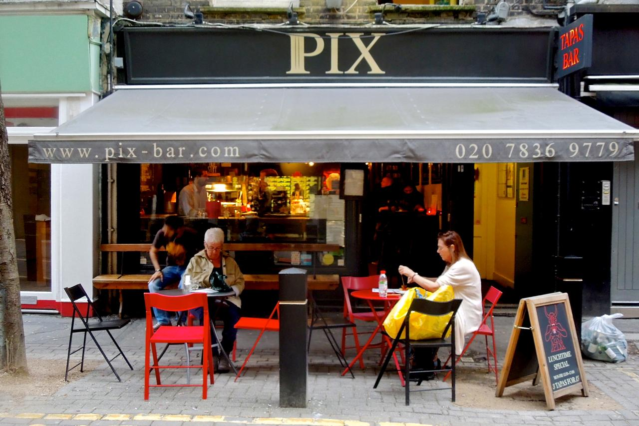 th_Pix_CoventGarden_banner
