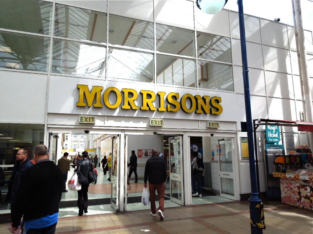 th_5_Morrisons