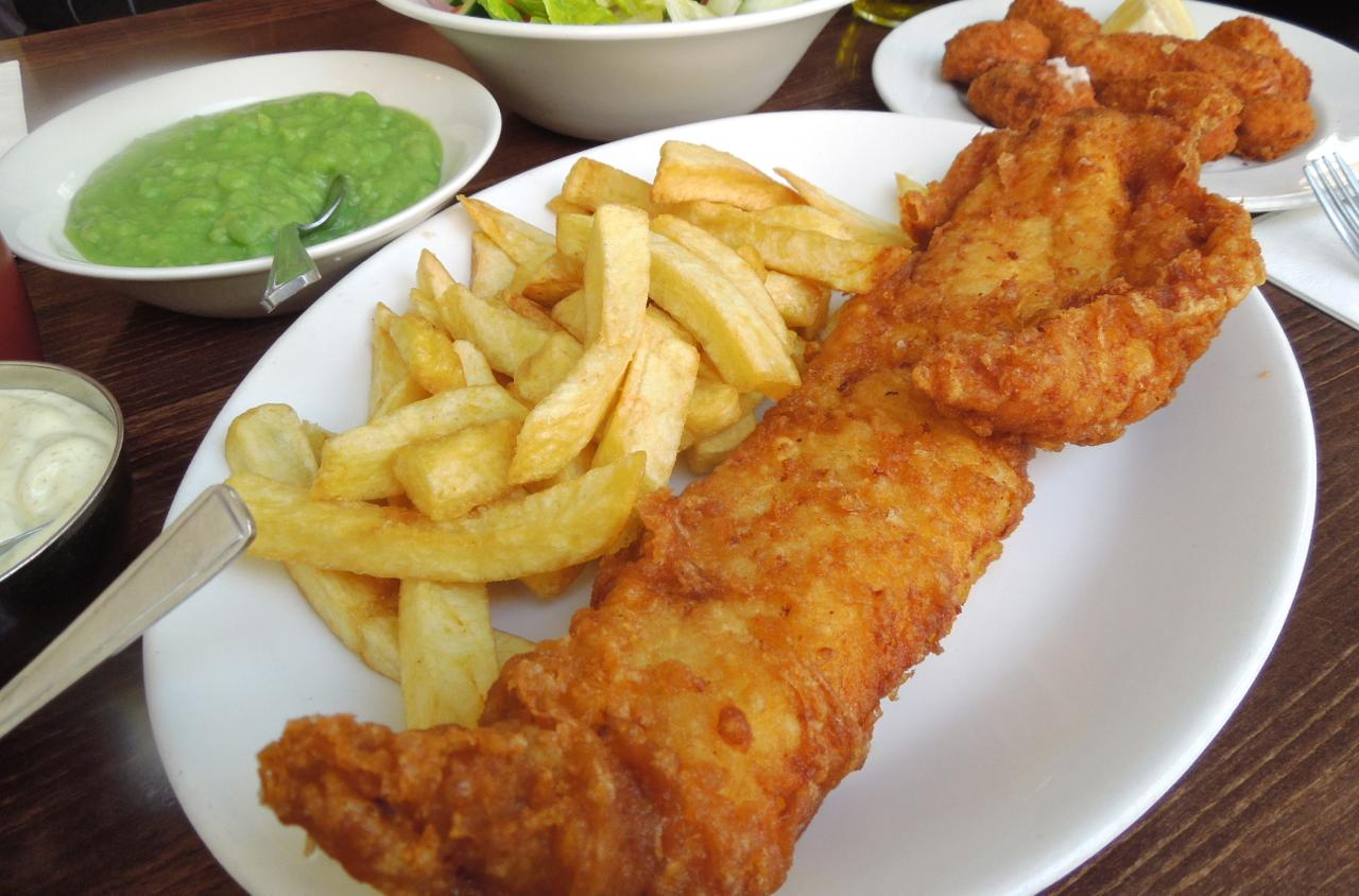 th_1_Fish and Chips