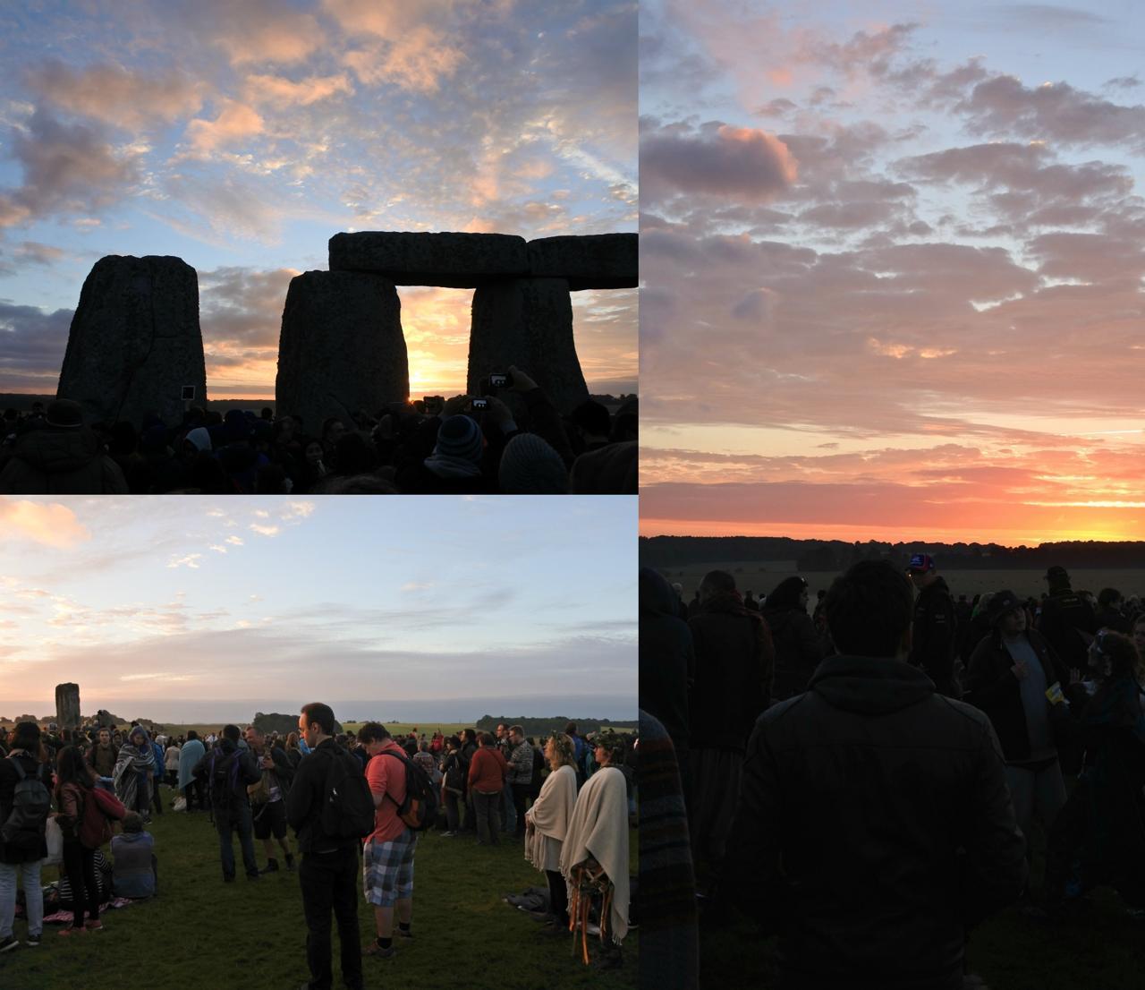 th_Stonehenge7