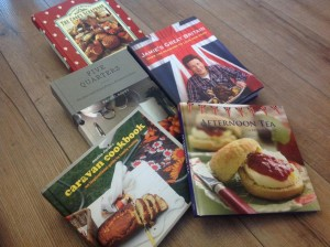 th_cooking books