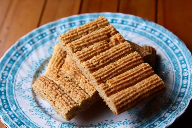 Marketdrayton gingerbread2
