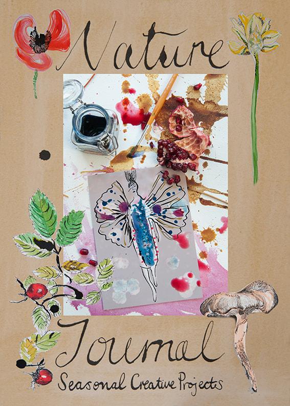 01-nature-journal-seasonal-creative-projects_orig