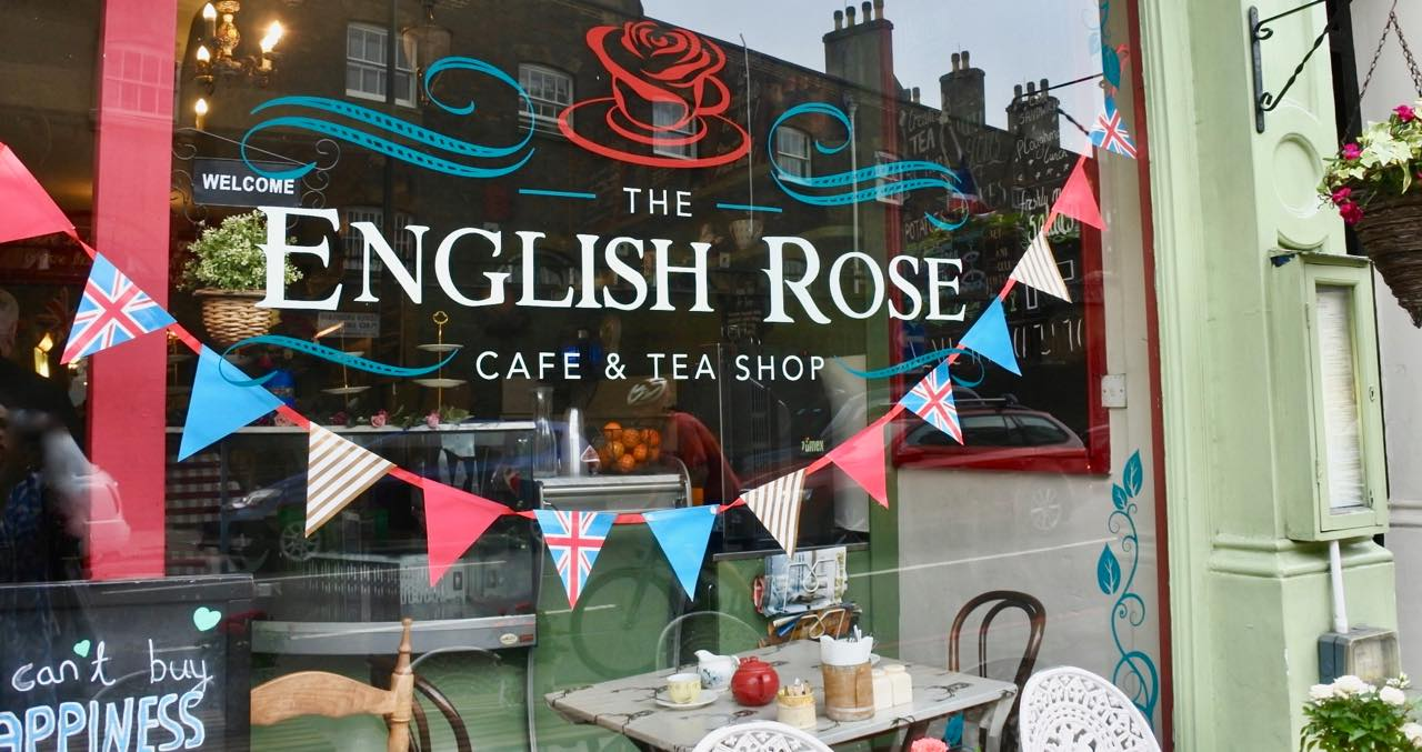 th_English Rose_banner