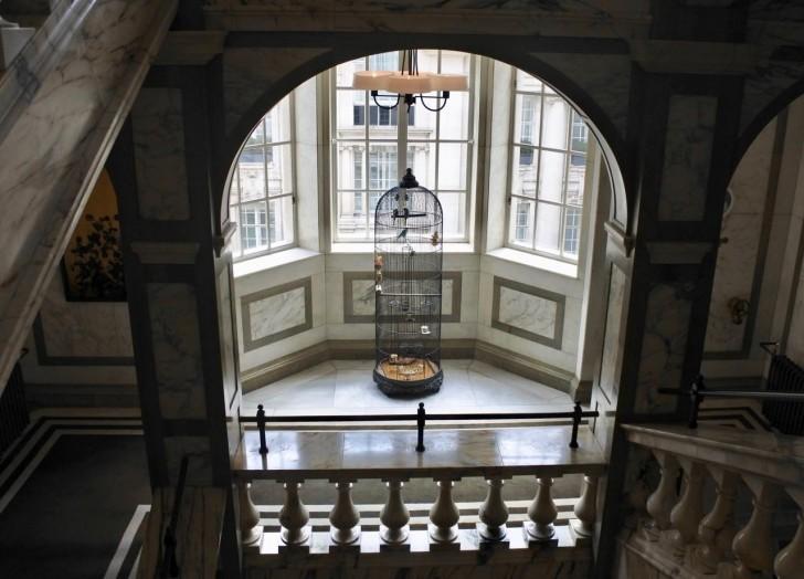 6_Rosewood_interior2