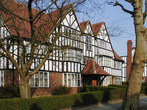 Hanger-Hill-garden-village_Tudor_Revival