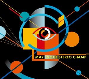 stereo champ