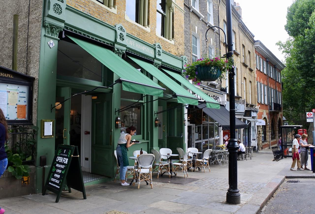 th_Cafe Hampstead_1