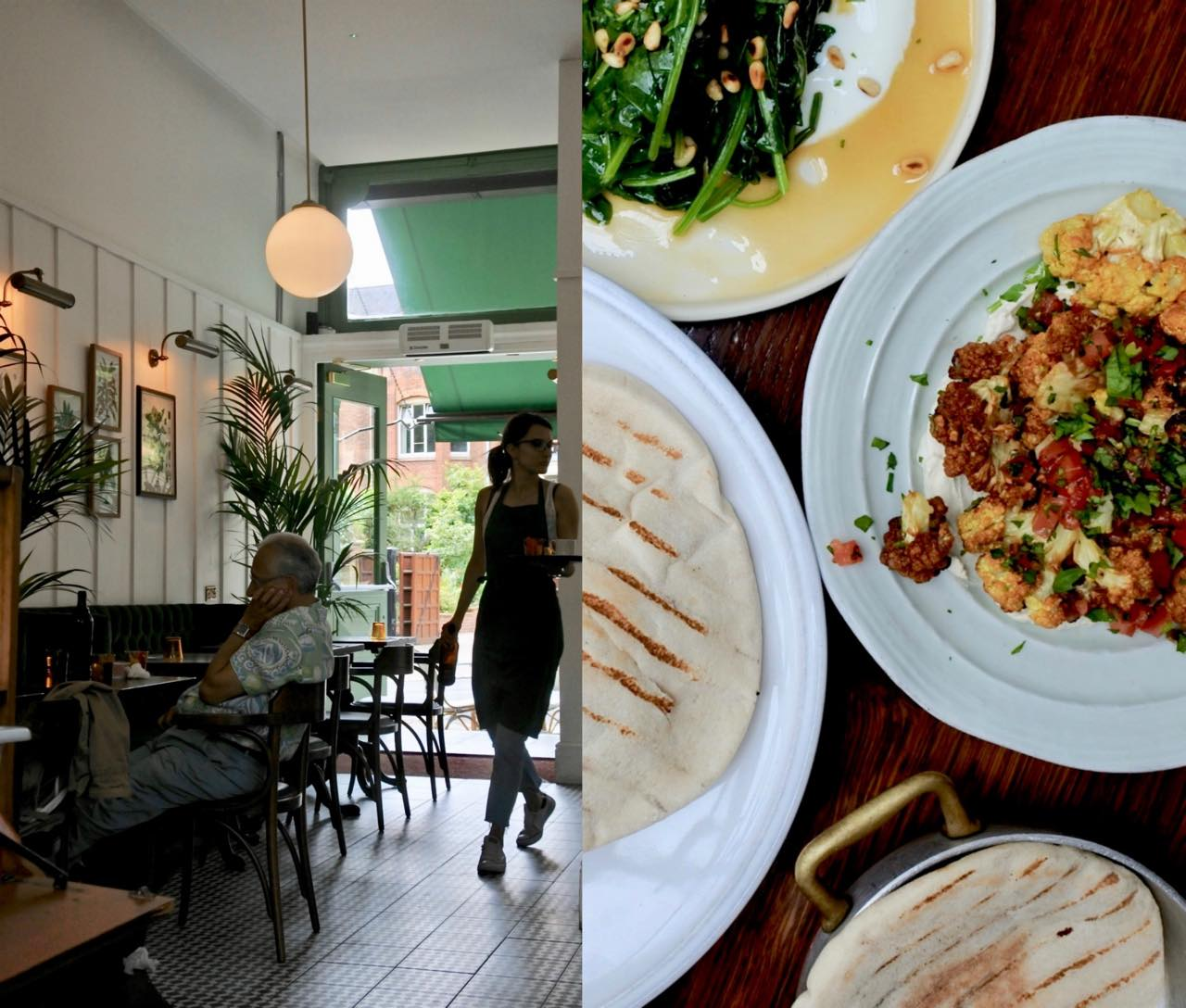 th_Cafe Hampstead_3